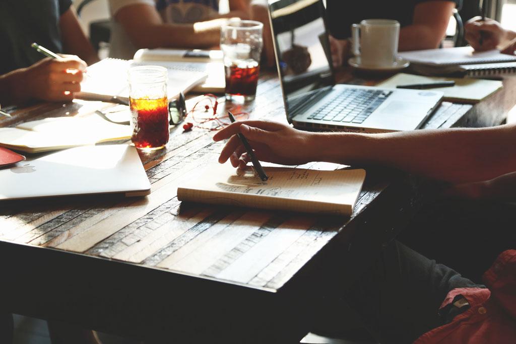 Percorsi formativi per PMI e professionisti - Web Marketing
