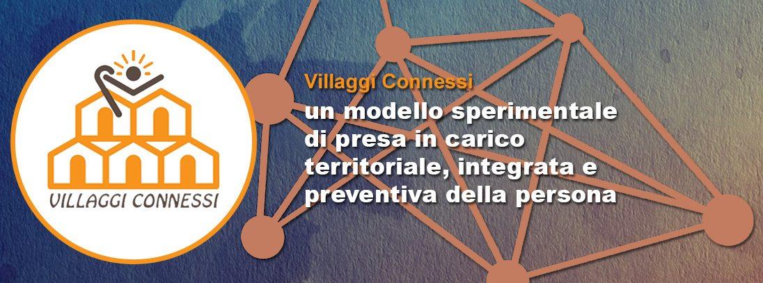 Villaggi Connessi